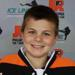 Jr. Flyers announce Players of the Week for week ending February 2