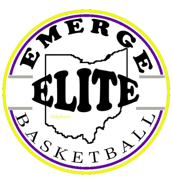 Program Profile Series Emerge Elite