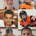 Team Philadelphia announces Mite, Squirt & Pee Wee Spotlights for week ending September 29 featuring Lincoln Fielding, Cynthia Aiken, Tyler Bickell, Gus Stoltzfus, Rocco Corrado, Jacob Nau, Charles Lee, Brooks Angelo, Joe Falcone and Colton Washkalavitch.
