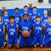 Attleboro Boys 7th Blue Finishes Year Undefeated