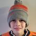 Jr. Flyers announce Squirt Spotlights for week ending December 1