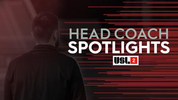 2021 Head Coach Spotlights: Eastern Conference