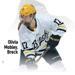 2020 Ms Hockey Olivia Mobley