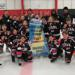 Squirt minors win 2011 Jersey Cup Challenge