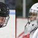 Jr. Flyers announce Players of the Week for week ending December 8