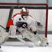 2012's go 3-1 in AYHL Play, Dalessandro Leads 16U at NAPHL Showcase