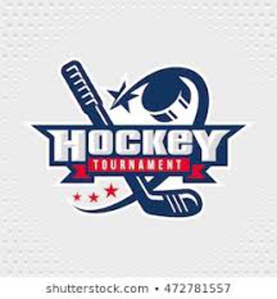 Premier Hockey League Of New England