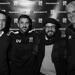 QBFC Hosts First-Ever Fan Event
