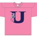 Unionville to host Unite for Her/Pink the Rink event on January 11