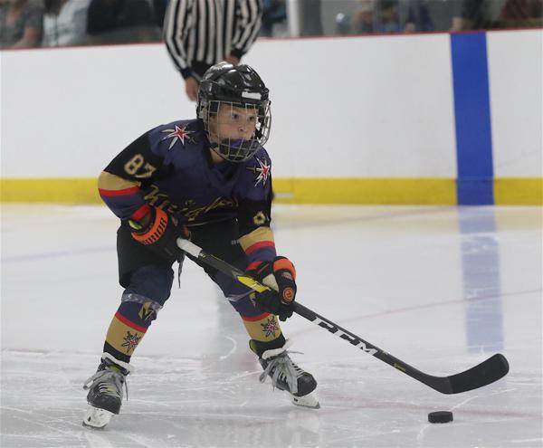Youth Hockey Hub