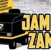 Jam for the Zam Youth Hockey Fundraiser