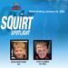Titans announce Sean Maryams and Cody Ulmer as Squirt Spotlights for week ending January 24
