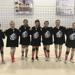 St. Raymond 8 A1 at Top Flight tournament