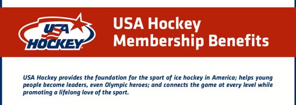 Southern Illinois Icehawks Hockey