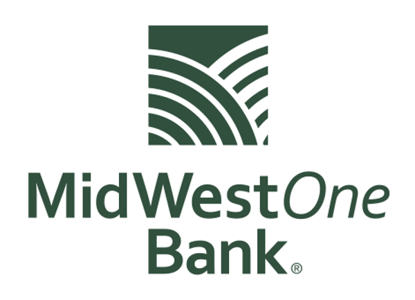 PRESS RELEASE: MIDWESTONE BANK PRESENTING PARTNER OF ...