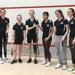 Fairfield Ladies HS team