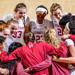 Stanford picked as 2020-21 Pac-12 Women's Basketball favorite in preseason polls