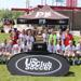 05 Girls Penn US Club National Champions