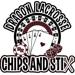 Chips & Stix 2020