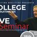 Jack Renkens Recruiting Realities Live Webinar