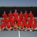 Boys Tennis wins SWL Title!