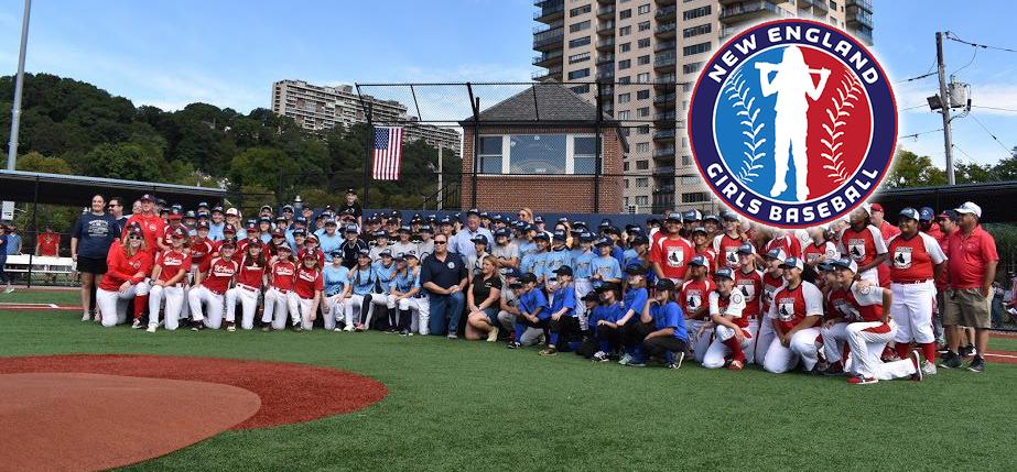 3768c3e2 AAU Baseball
