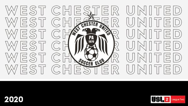 West Chester United SC Joins USL League Two