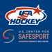 USA Hockey SafeSport