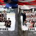 Two Jr. Flyers teams win championships at Philadelphia Shootout