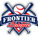 Frontier League Logo