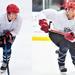 Grable and Sang make NAHL Titans 30-man roster