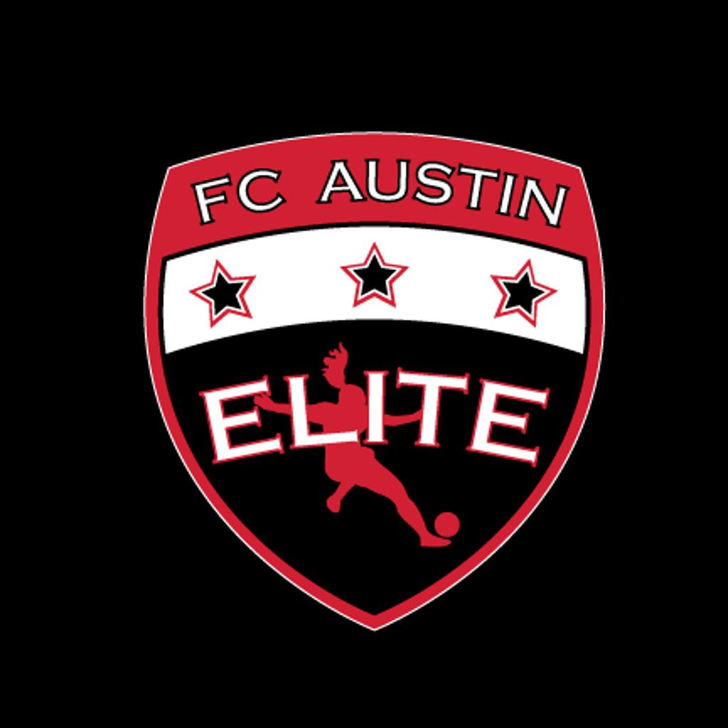FC Austin Elite