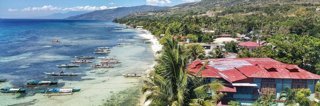 5150 Short Course Cebu, Philippines