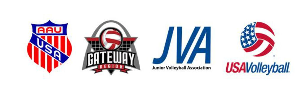 K Elites Affiliation Logos