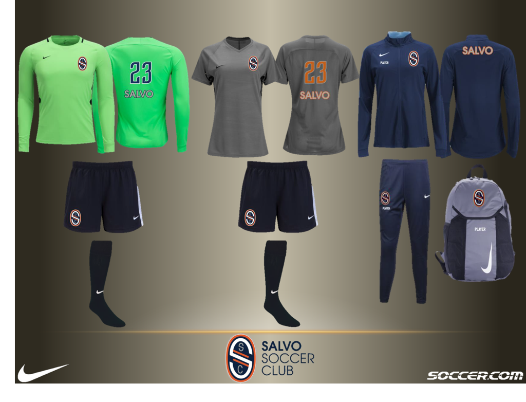 1731c0ffb277 2018 2019 Salvo SC Kits Revealed