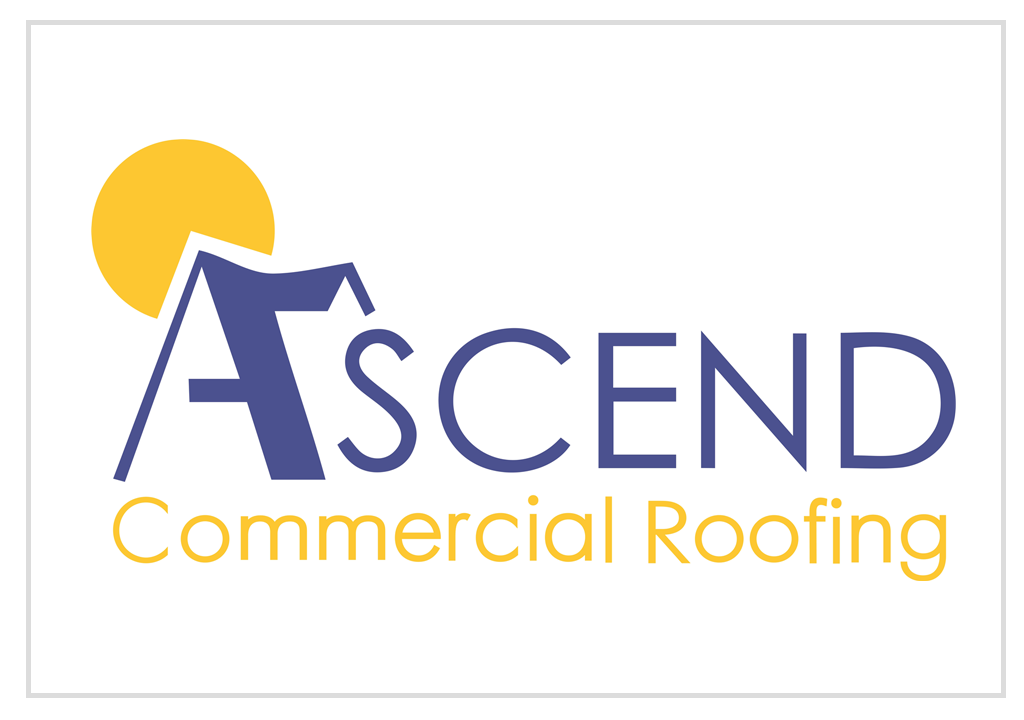 Ascend Commercial Roofing