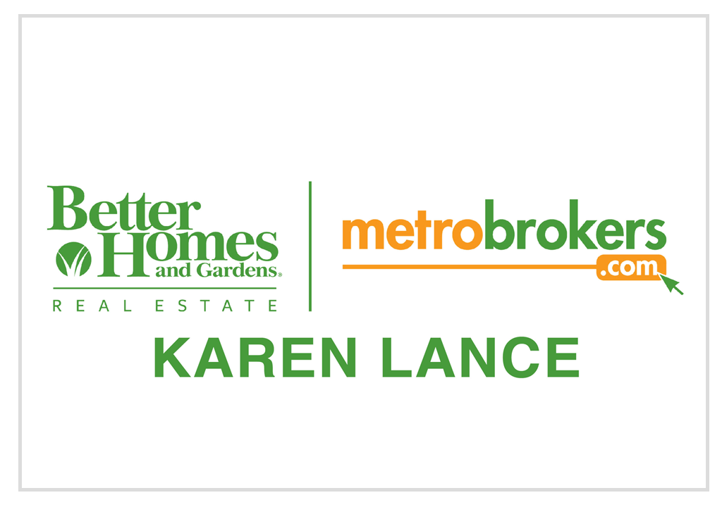 Karen Lance Real Estate