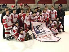 D2 champs 2018 small