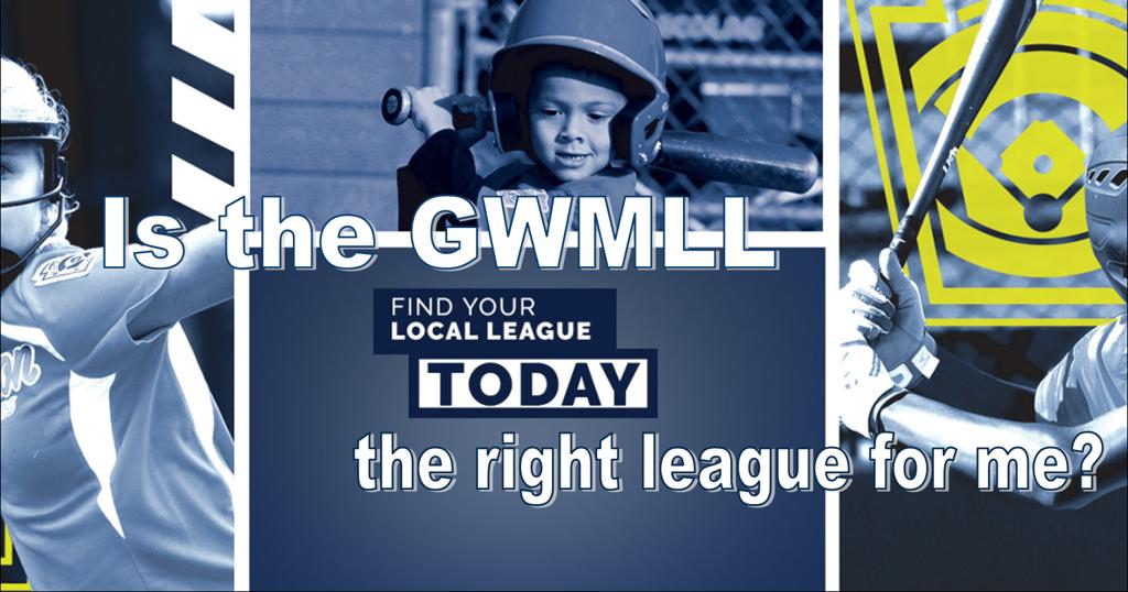 League Finder