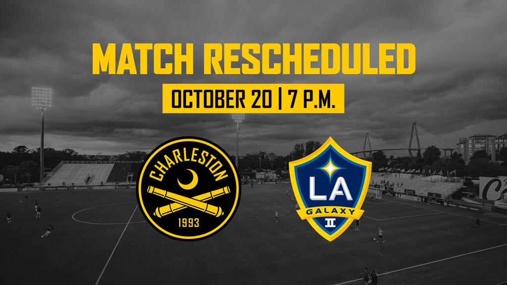 Reschedule Date