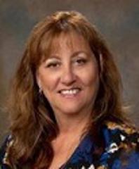 Deborah Coca, CPCS