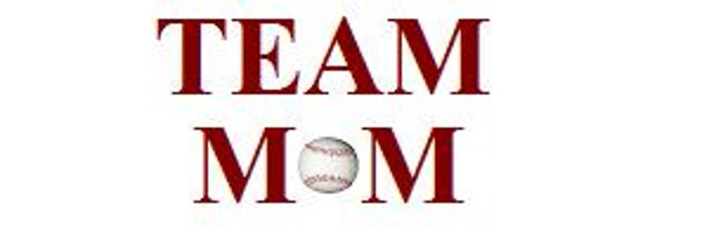 Mom Team 19