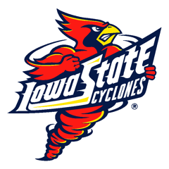 Iowa_State_Cyclones_small.png