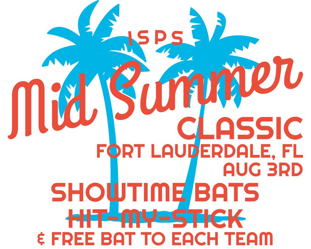 MID_SUMMER_CLASSIC_2019_AUG_3_FORT_LAUDE