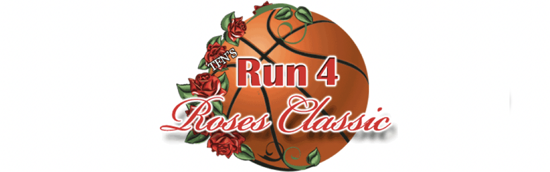 AAO Flight teams play in the Run 4 Roses Classic in Louisville, Kentucky