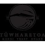 Tuwharetoa