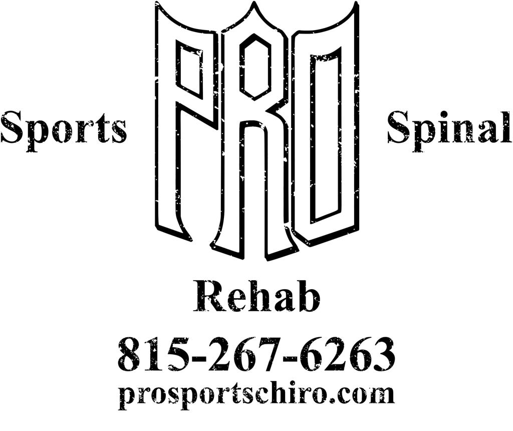 PRO Sports and Spinal Rehab
