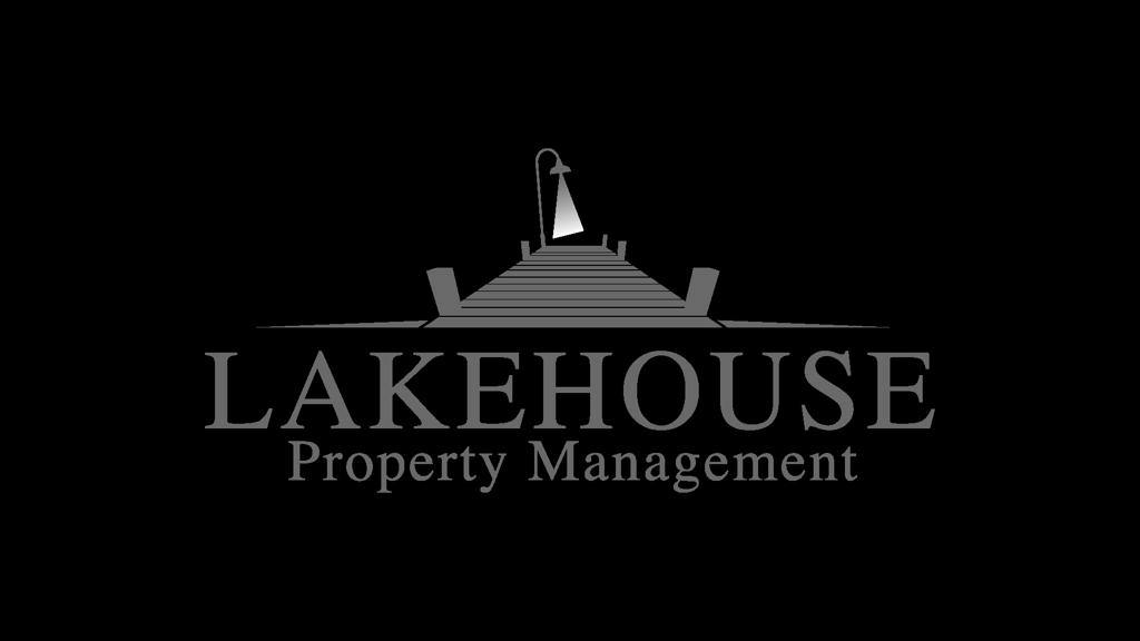 Lakehouse Property Management