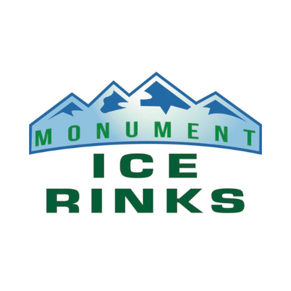 Monument Ice Rinks Colorado