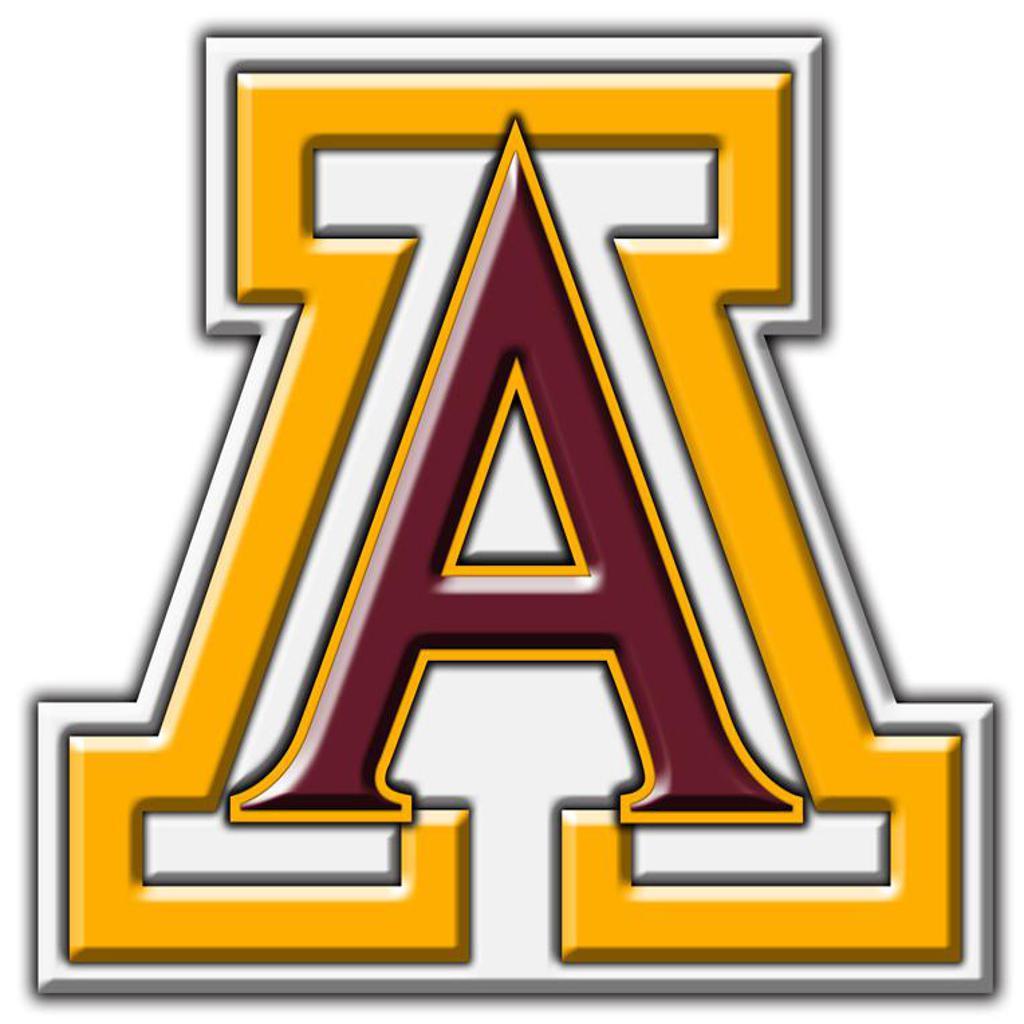Arcadia HS Logo